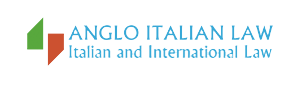 angloitalianlaw_Mod