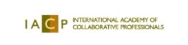 collaborative-practice_Mod